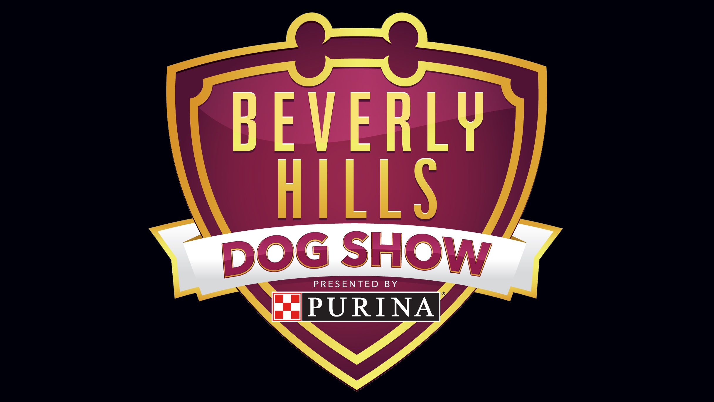 The Beverly Hills Dog Show Presented by Purina will air on April 1, Easter Sunday, on USA at 6/5 p.m. ET/CT.