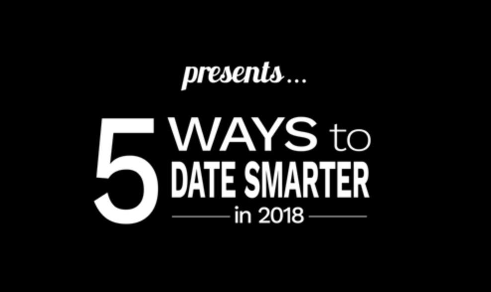 Top 5 dating deal-breakers for u.s. singles