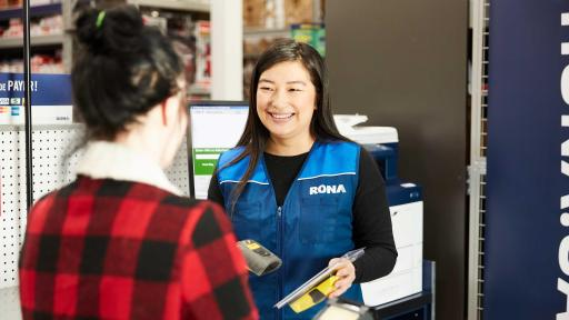 Lowe's Canada To Hire More Than 7,000 Employees This Spring For Its