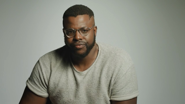 Watch why actor Winston Duke is making diabetes awareness his priority.