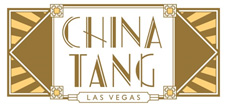 China Tang logo