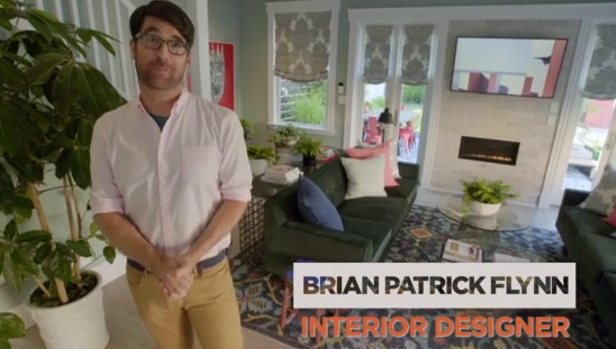 Interior Designer Cincinnati Ohio