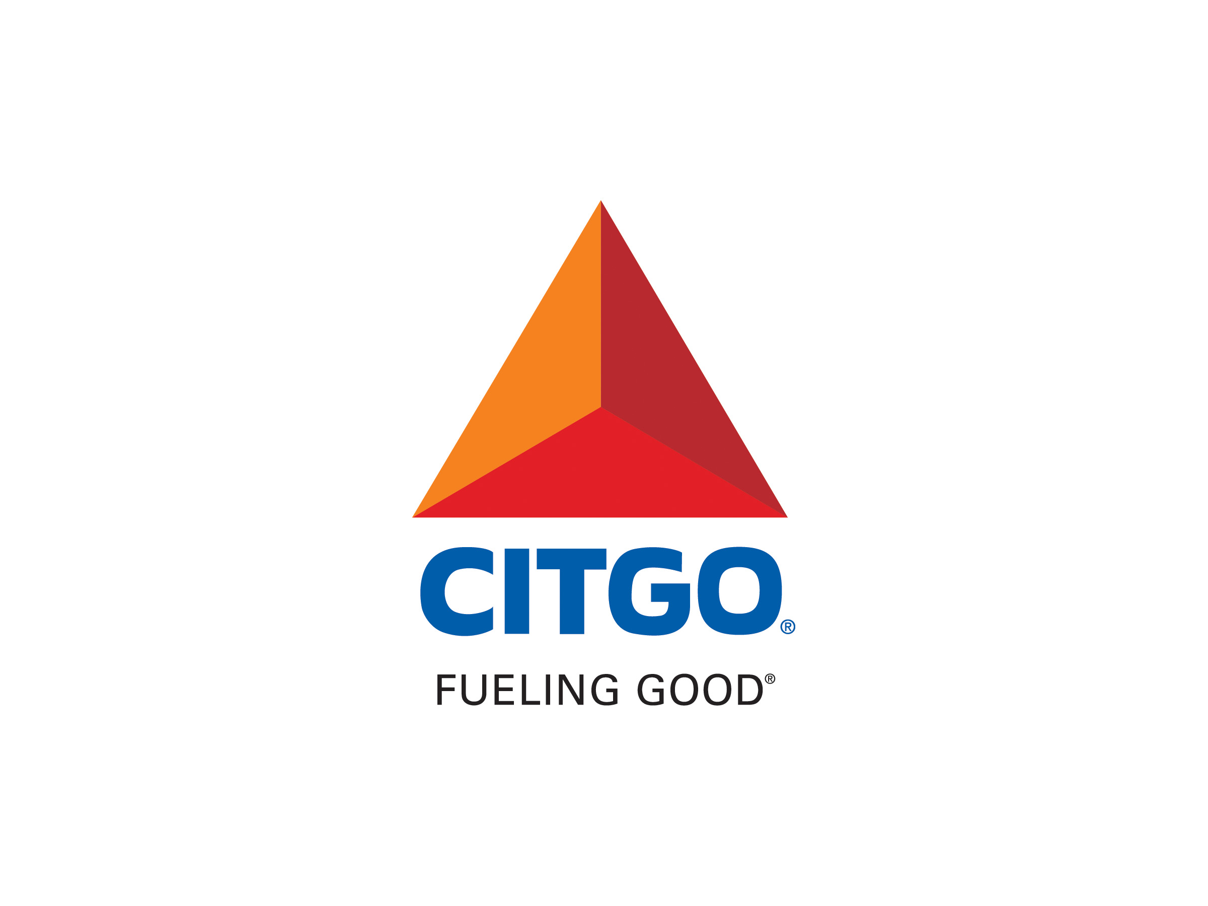 In doubling the amount of participating schools, ambassadors and volunteers for this year's campaign, CITGO continues to fuel education and teach them about the importance of literacy & education.