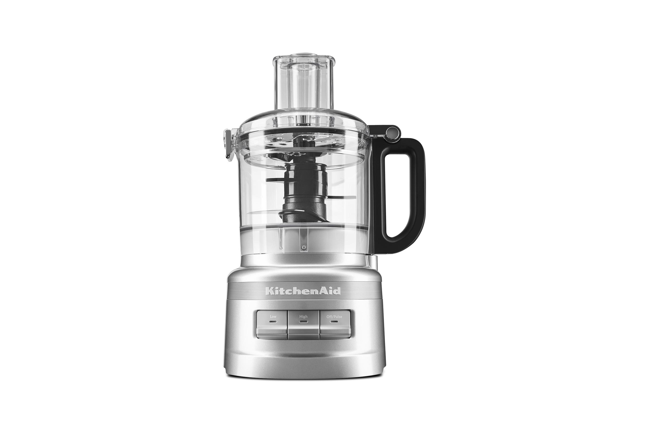 KitchenAid® Debuts New Products At 2018 Housewares Show