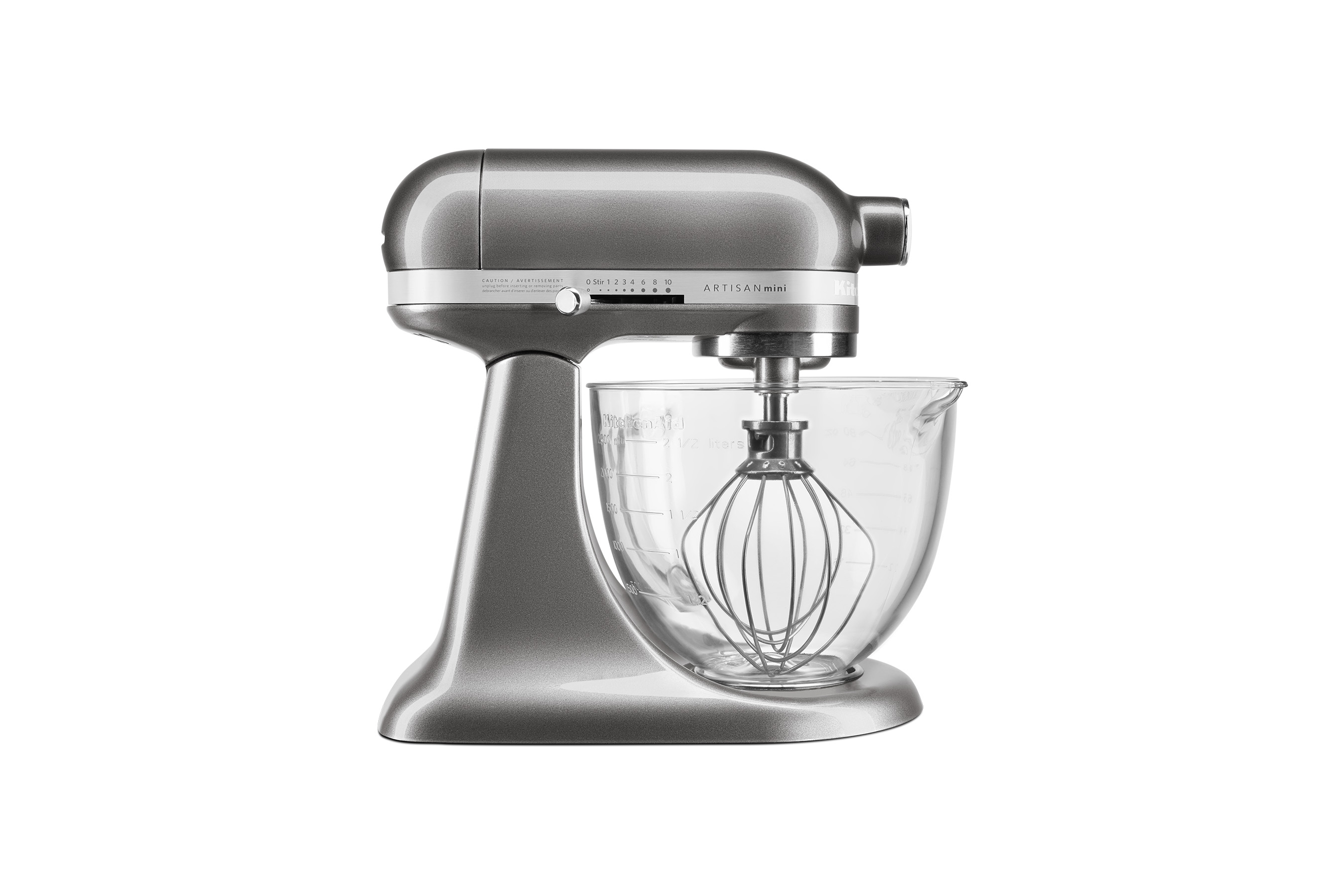 Kitchenaid 174 Debuts New Products At 2018 Housewares Show