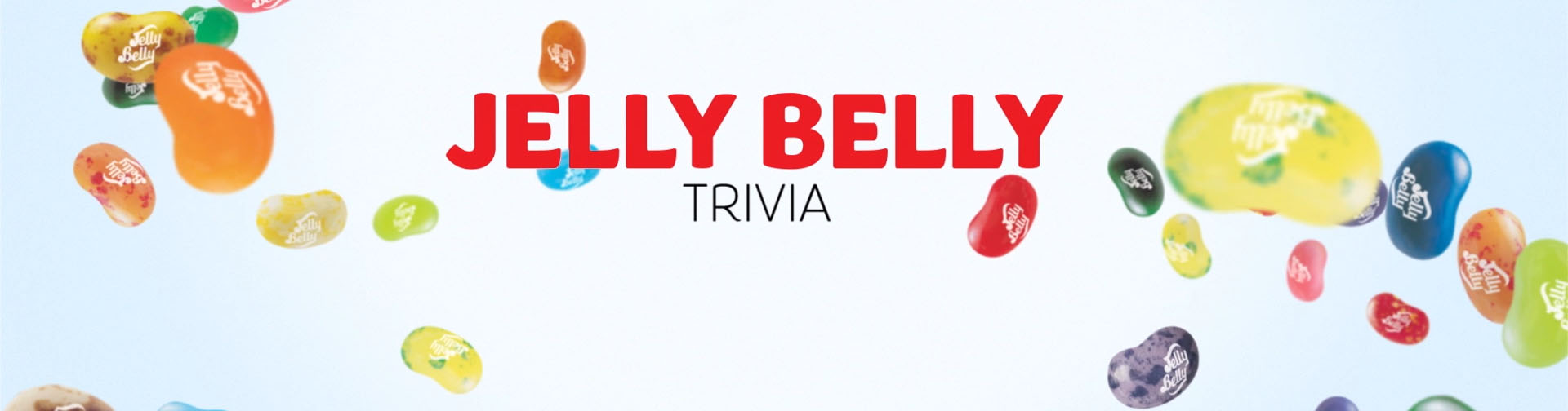 Jelly Belly Candy Company shares behind-the-scenes candy trivia