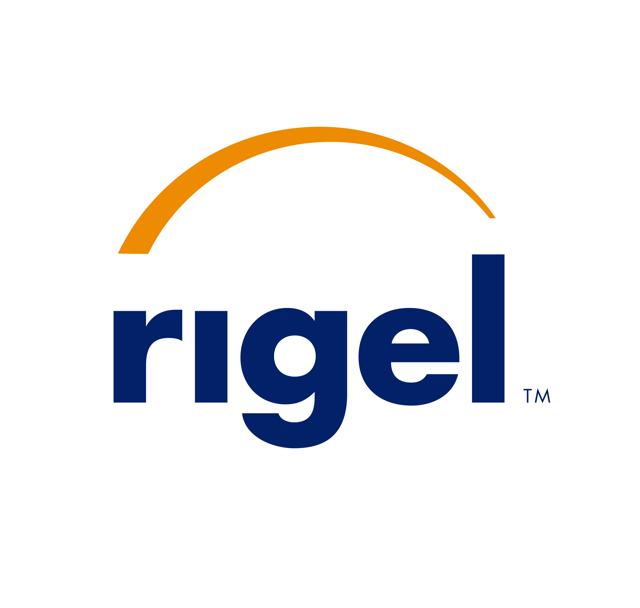 Rigel Announces FDA Approval of TAVALISSE™ (fostamatinib
