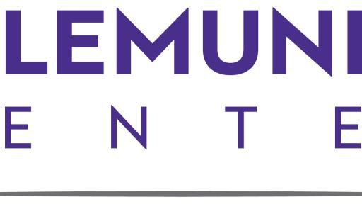 NBCUniversal Telemundo Enterprises Inaugurates Telemundo Center