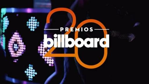 Telemundo's Billboard Latin Music Awards