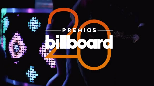 The most prestigious night in Latin Music takes place April 26th with Telemundo's Billboard Latin Music Awards. Tune in at 7pm/6c to see the biggest stars!