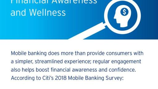 Mobile Banking One of Top Three Most Used Apps by ...