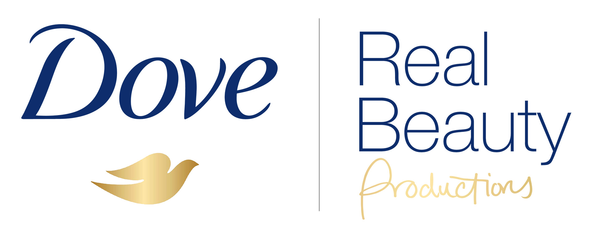 """dove and real beauty Pdf 