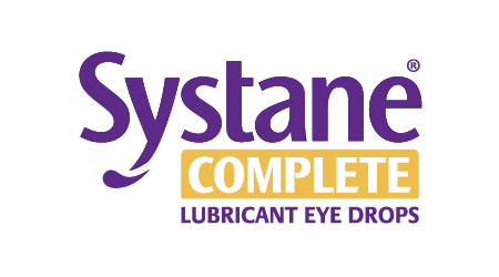 Dry eye sufferers can now try Systane® Complete in their optometrist's or ophthalmologist's office. It is expected to be available for over-the-counter purchase nationwide by June 2018