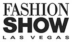 Fashion Show Las Vegas logo