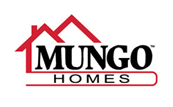 Clayton Properties Group Acquires Mungo Homes