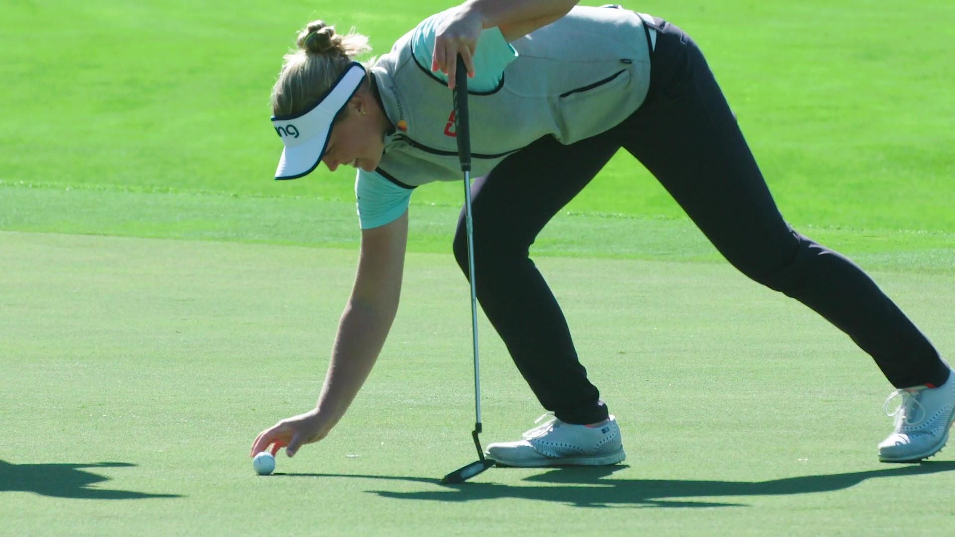 Tickets on Sale Now for LPGA Tour's 2019 Diamond Resorts Tournament of Champions