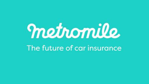 With Metromile, you never have to wonder if your insurance company has your back because we always will. Thanks to AVA, we can tell where, when, and how hard the impact was.