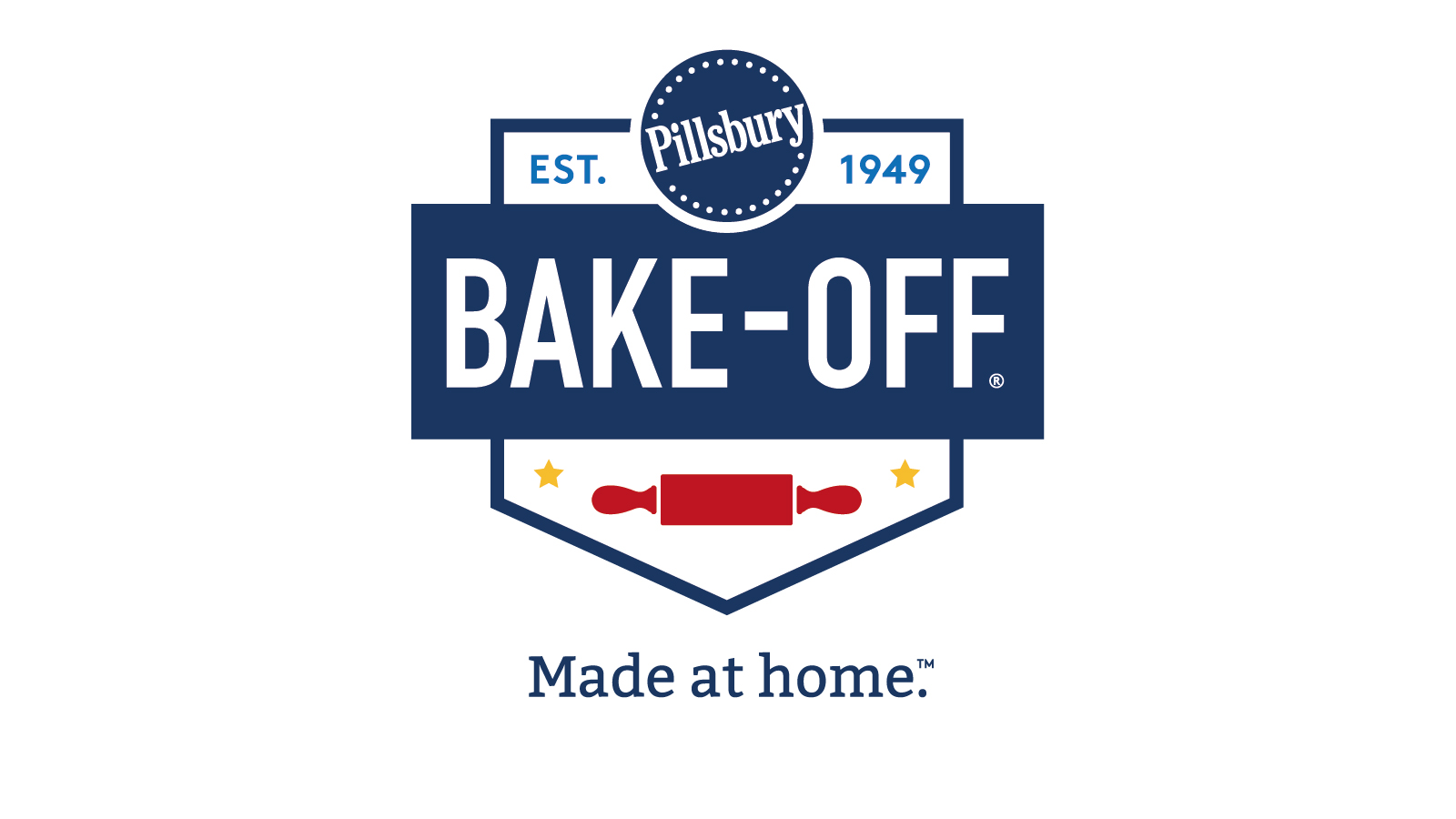 The 49th Pillsbury Bake-Off® Contest is officially open and invites home cooks nationwide to submit an original recipe using Pillsbury refrigerated dough along with a story behind the recipe.