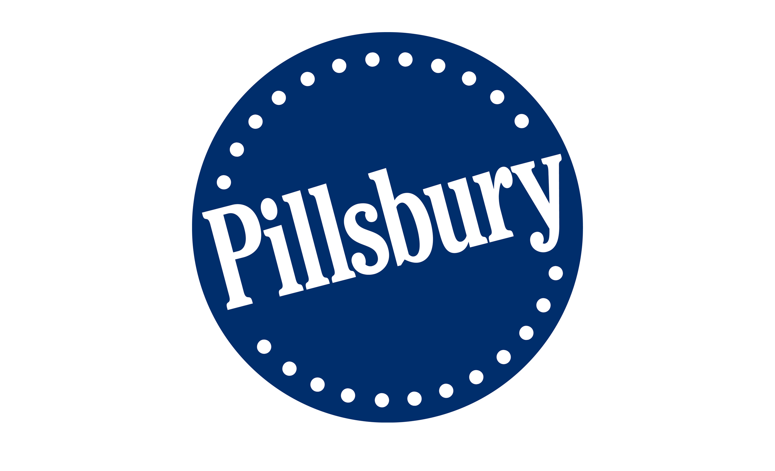 Since its inception in 1949, the Pillsbury Bake-Off® Contest has been about inspiring home cooks everywhere to share their recipes, and celebrate the stories behind them.