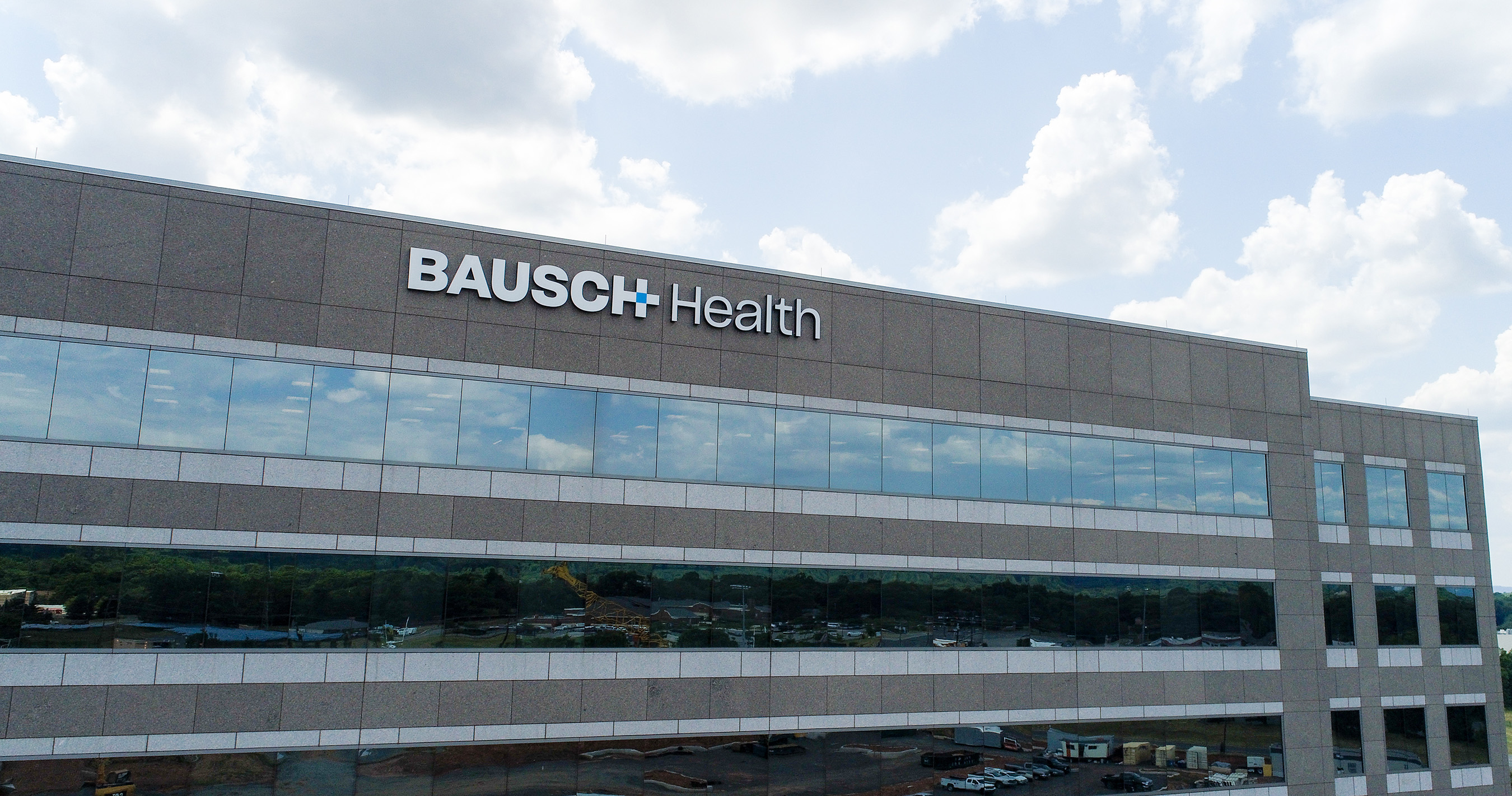 Bausch Health Companies Inc. is a global company whose mission is to improve people's lives with our health care products. Bausch Health manufactures and markets a range of pharmaceutical, medical device and over-the-counter products, primarily in the therapeutic areas of eye health, gastroenterology and dermatology.