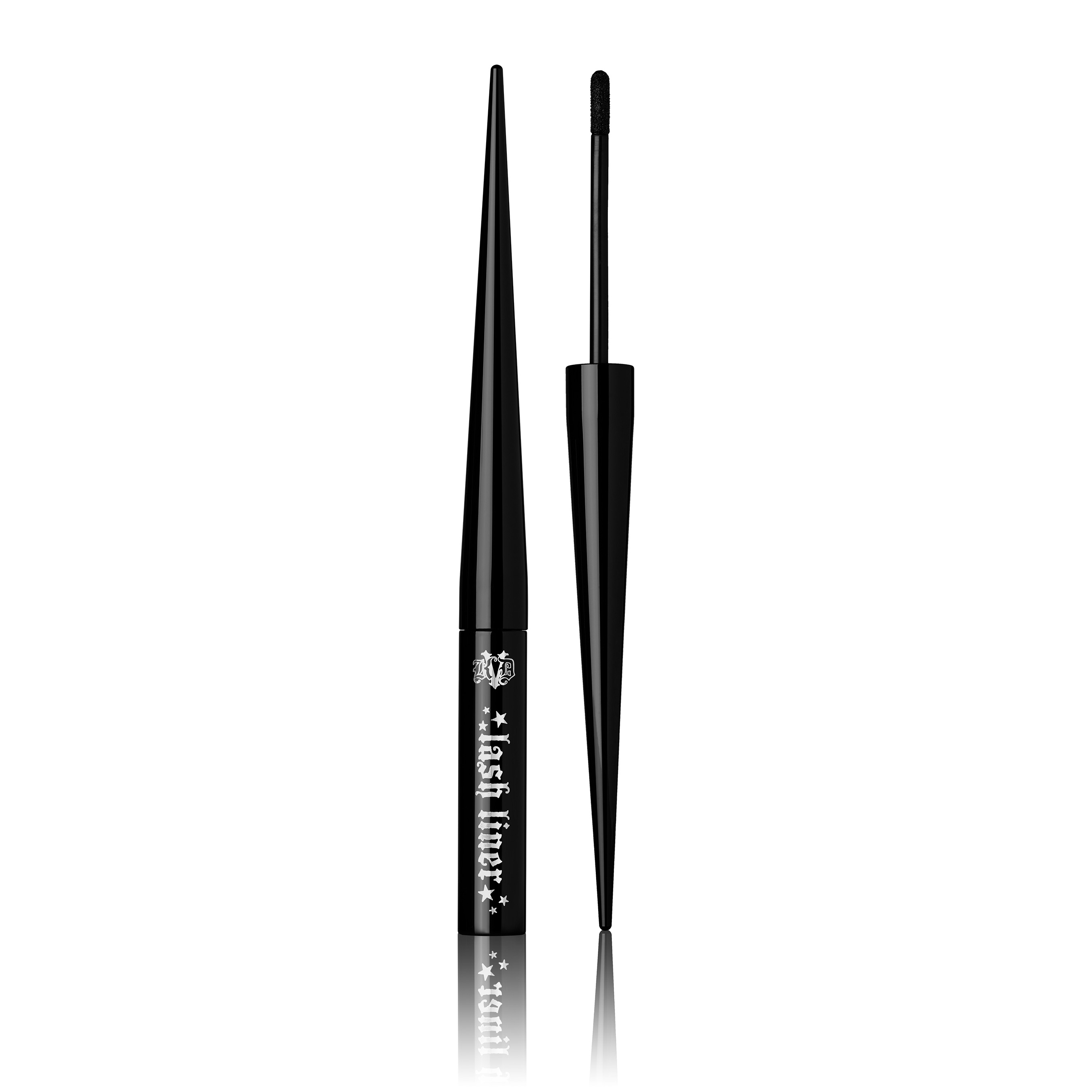 Kat Von D Beauty Lash Liner; Launching 7/20