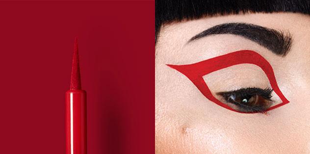 a91bdaf4f61 Kat Von D Beauty Ink Well Long-Wear Matte Eyeliner; Launching 9/20