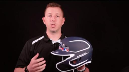 Interview with Rawlings product manager