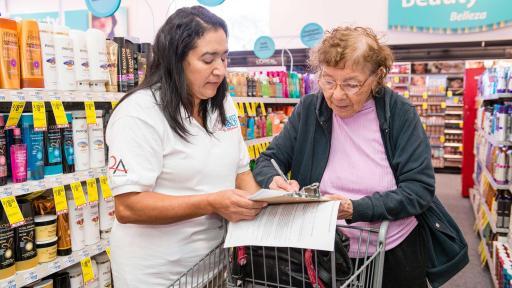 CVS Health Offering Free Wellness Screenings In 11 Markets