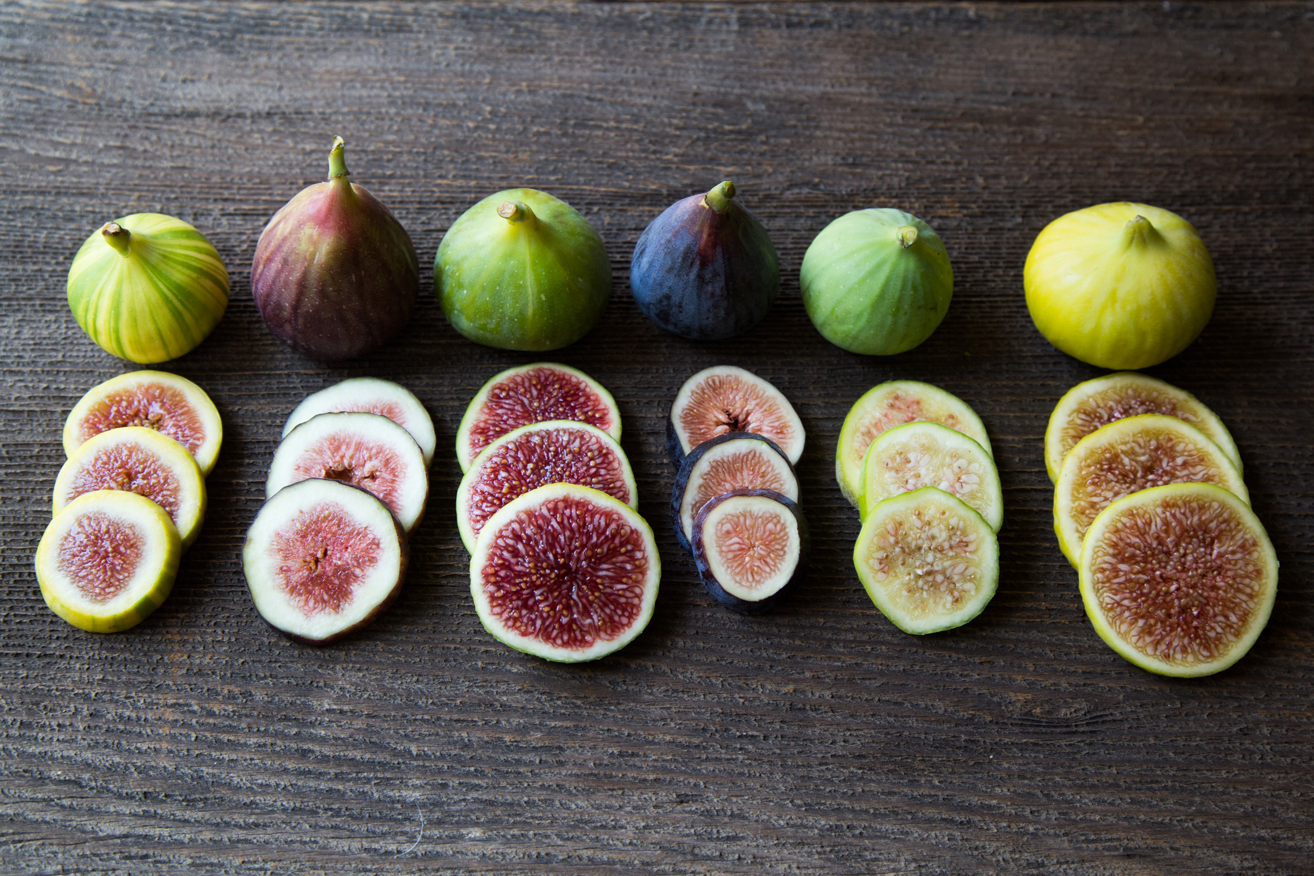 California Fresh Figs Available Now2700 x 1800 jpeg 1555kB