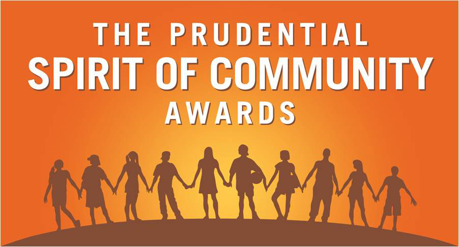 National Awards Program Seeking America's Top Youth