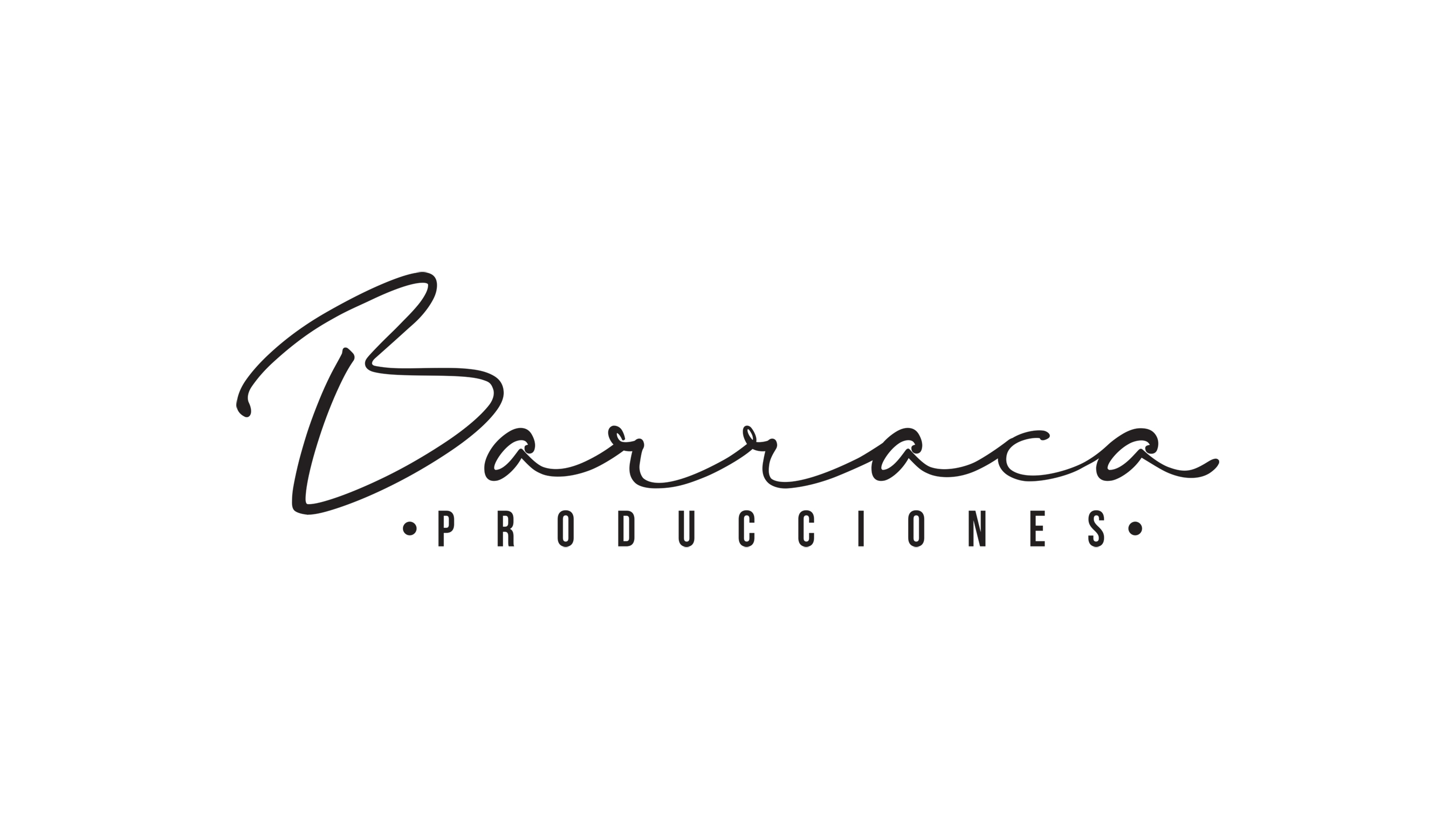 Barraca Producciones is a Mexican company that specializes in television and film production, distribution, financing and marketing. Barraca Producciones is 100 percent women-owned company.