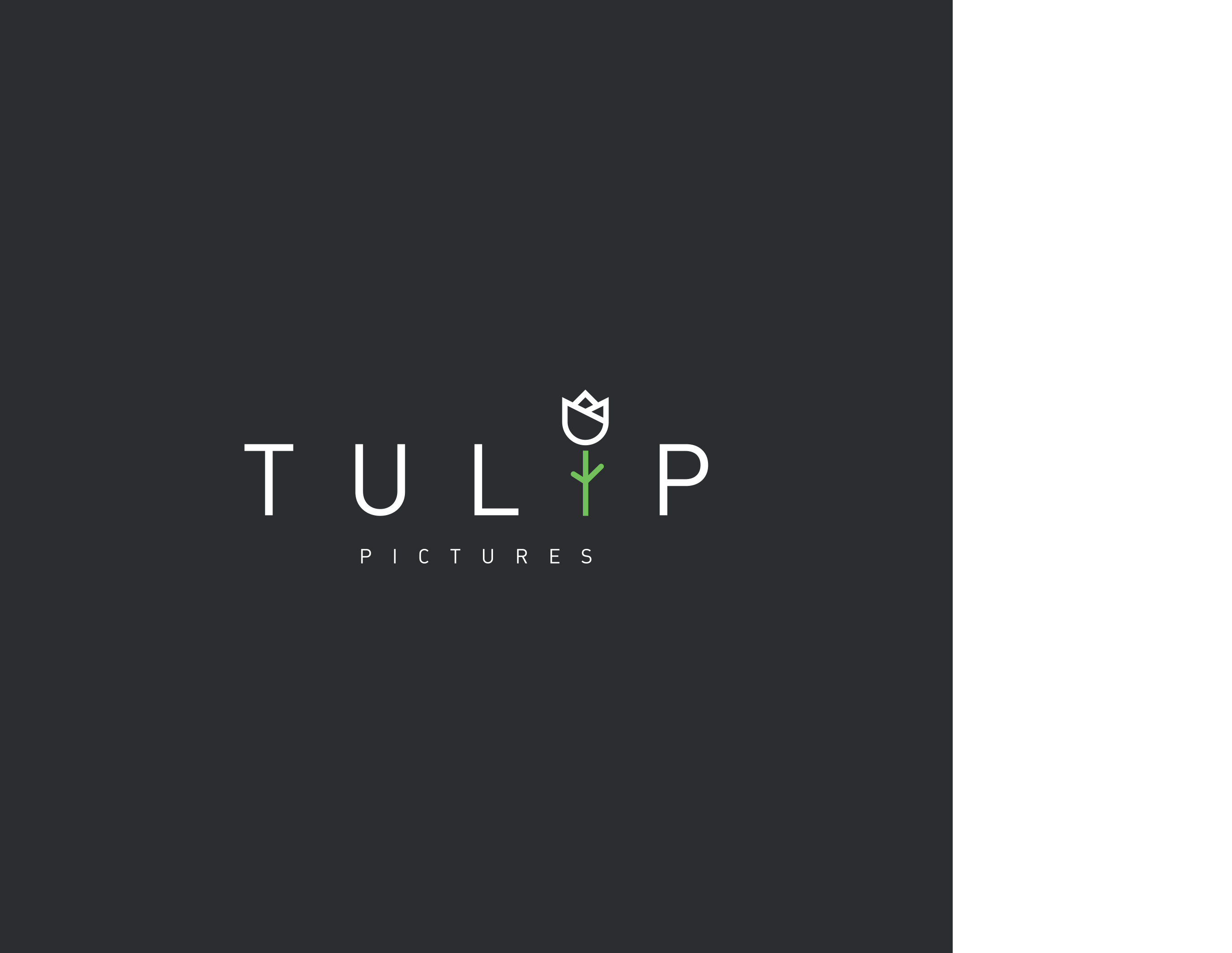 Tulip Pictures is founded by Lorena Villarreal (the director of Silencio) and the first theatrical release in the United States.
