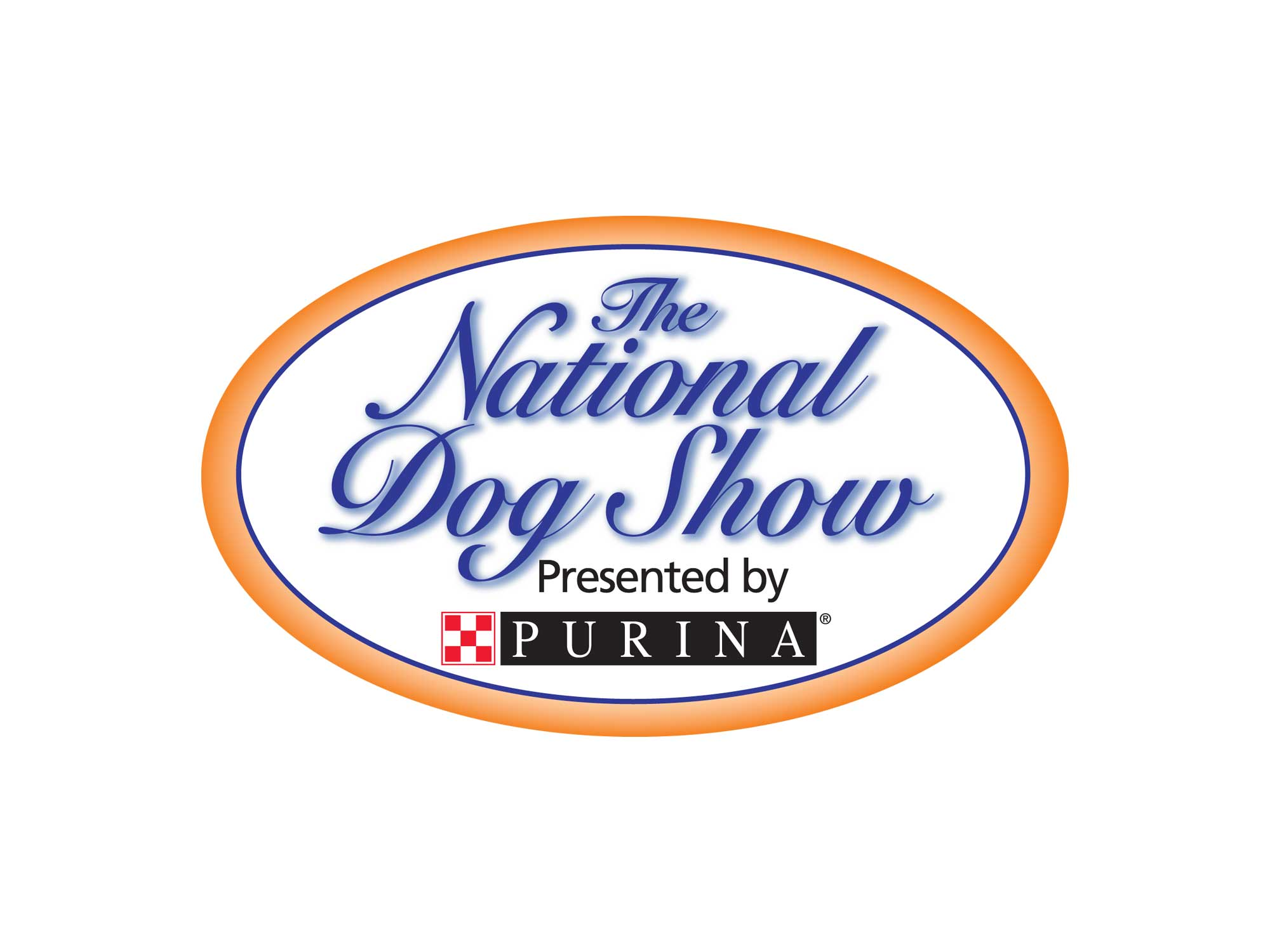 With more than 20 million viewers tuning in each year, the National Dog Show Presented by Purina will premiere on Thanksgiving Day on NBC at noon in all time zones. Watch as one of America's favorite dog breeds is crowned the 2018 champion.