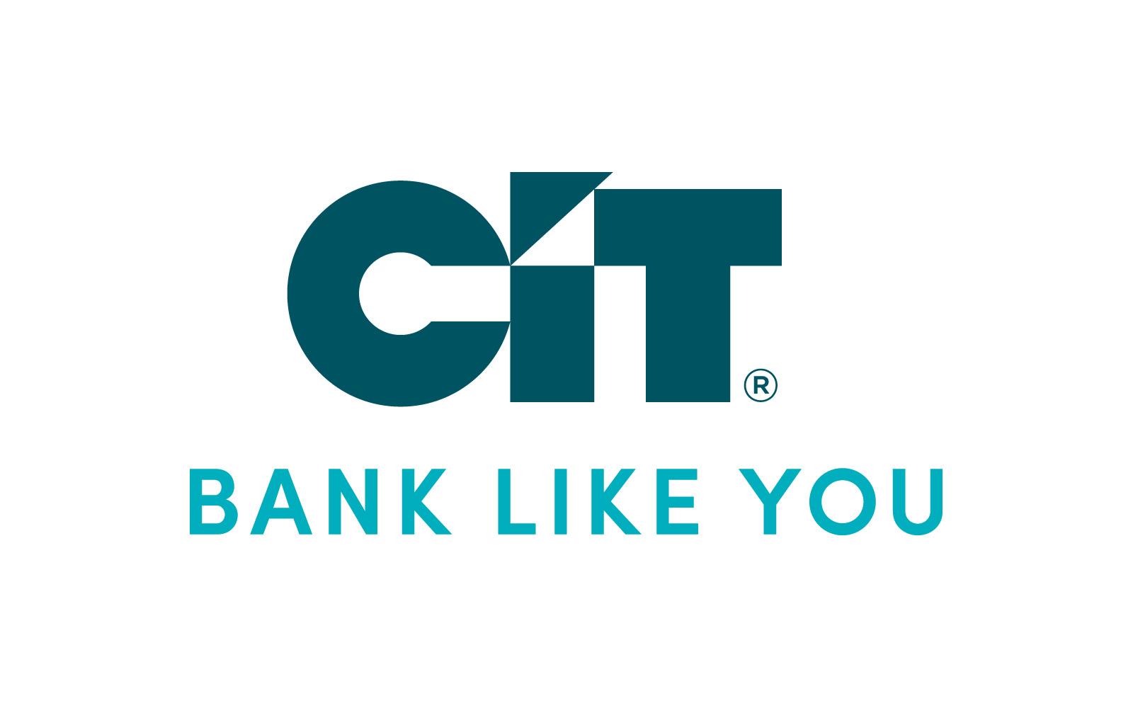 CIT Bank Like You