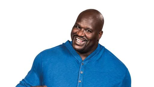 Epson and Shaquille O'Neal Join Forces to Empower Customers and Help Advance Education