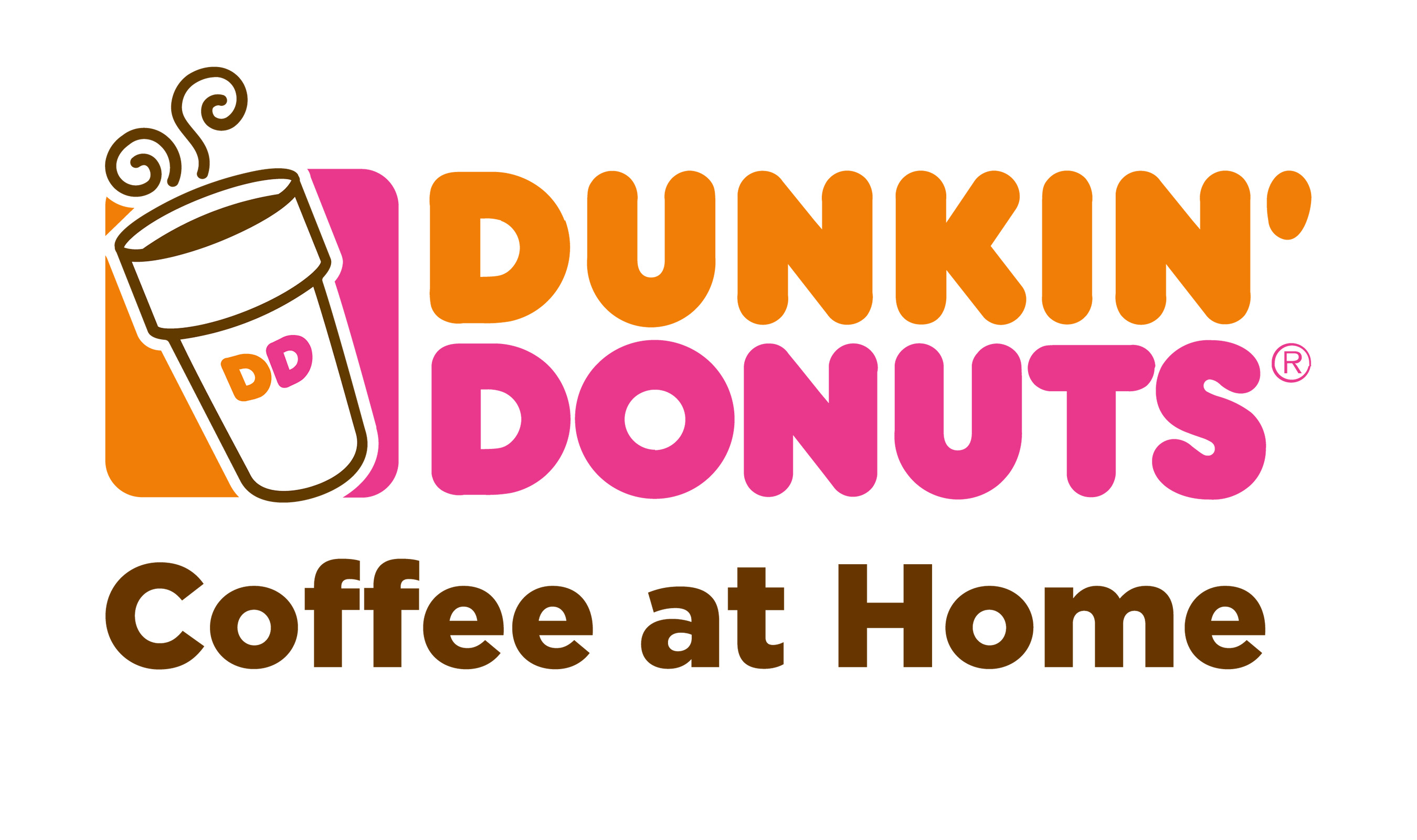 For years America has run on Dunkin'®, and Dunkin' Donuts® Coffee at Home is bringing that slogan to life with the Home That Runs on Dunkin', a tiny home powered by spent coffee grounds.