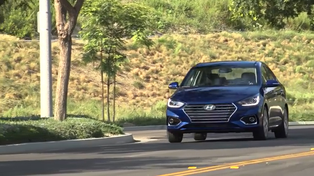 Hyundai Has The Most Iihs Top Safety Pick And Top Safety Pick Awards