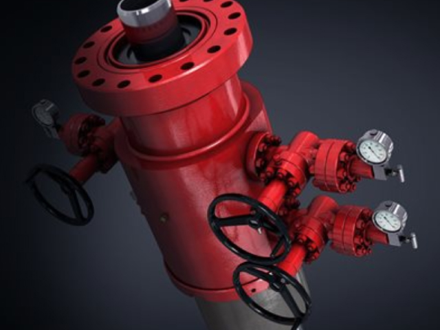 Our system removes lockdown screws to reduce potential leak paths, enhance safety, and reduce NPT during installation.