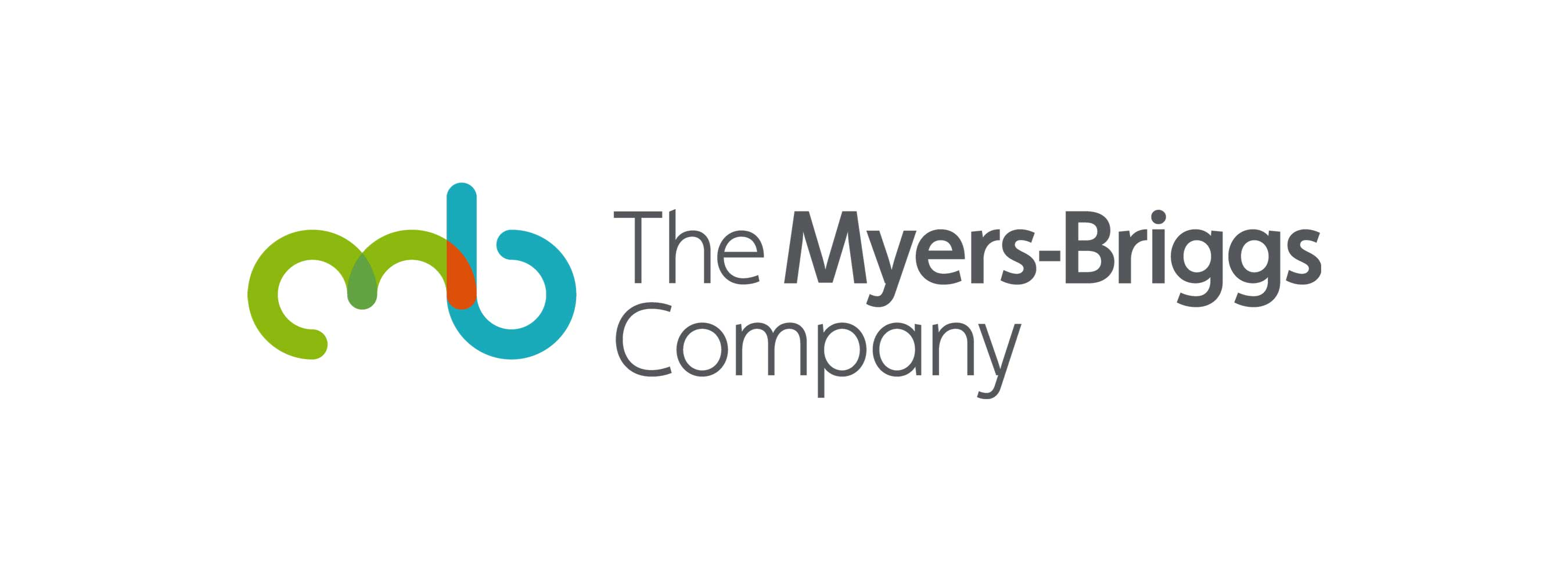 Introducing The Myers Briggs Company