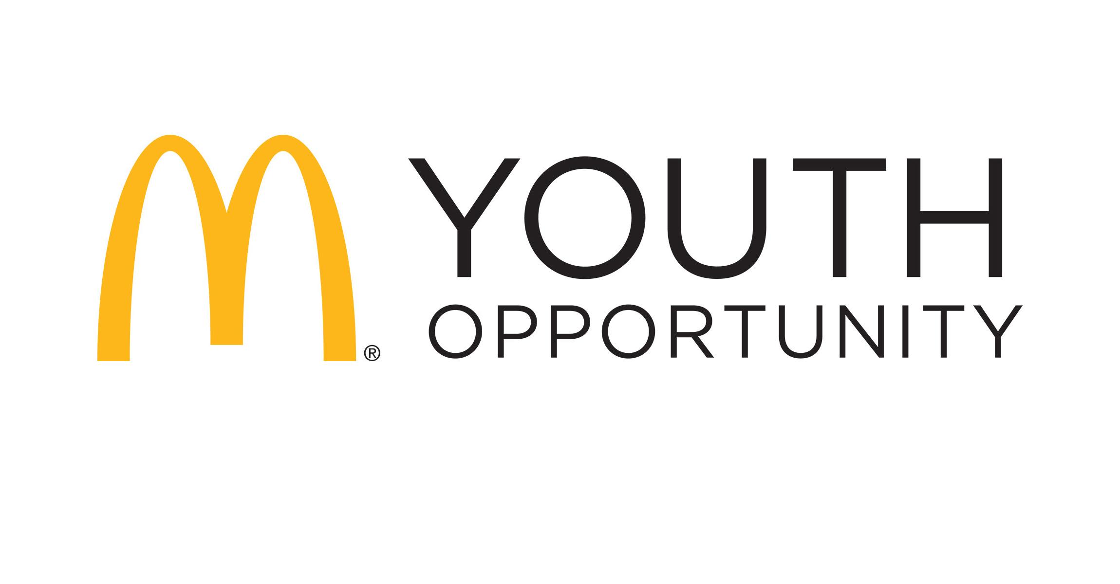 Visita McDonalds.com/People para más información.