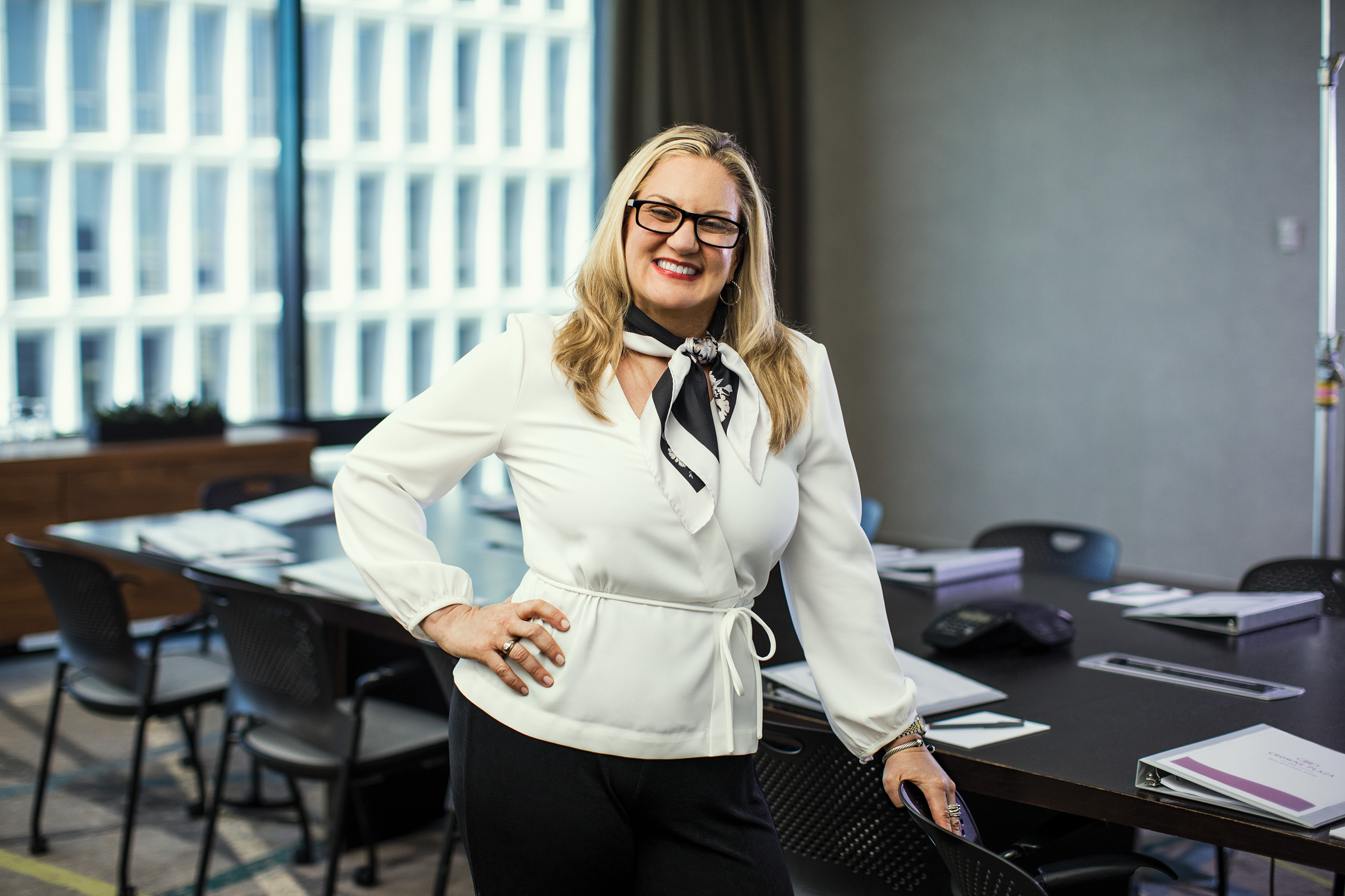 Christy Lamagna, Master Event Strategist: As a strategic meeting planning expert, Christy Lamagna brings more than 26 years of industry experience to her latest role with Crowne Plaza. Lamagna is the founder of Strategic Meetings & Events.