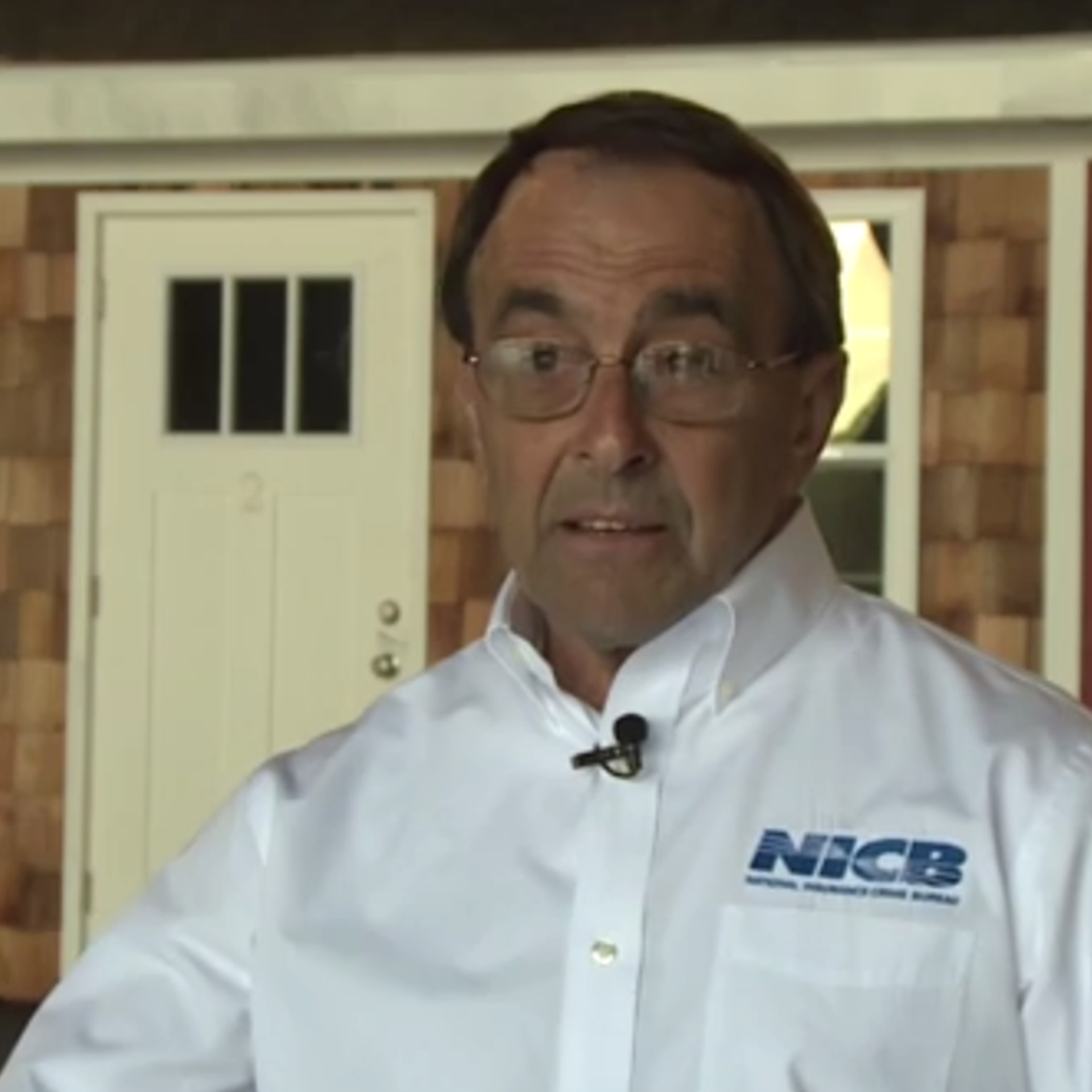 NICB, IBHS: Do Your Homework Now To Avoid Contractor Fraud After A Hurricane