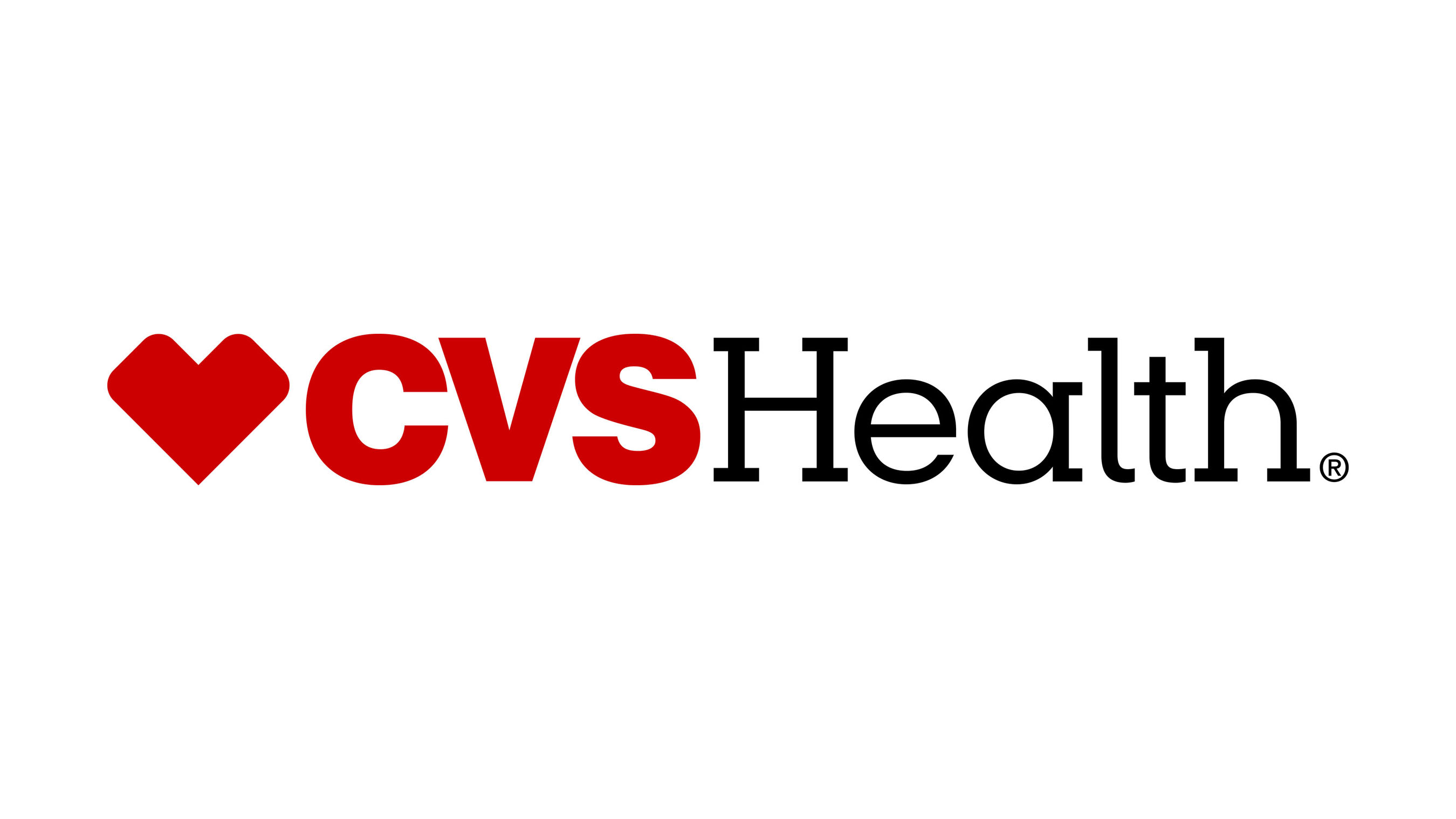 cvs health completes acquisition of aetna