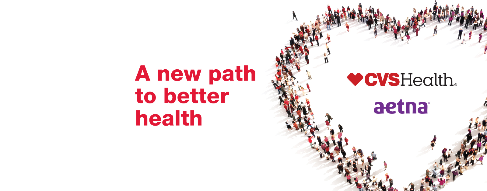 CVS Health Completes Acquisition of Aetna...