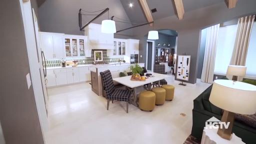 Take a Virtual Tour of HGTV Smart Home 2019 located in ... Hgtv Virtual Home Designs on tammy name design, interior design, home depot home design, cottage style home design, kitchen design, living home design, susan name design, self-sustaining home design, home decor design, house design, taniya nayak home design, gym architecture design, logo home design, novogratz home design, master bedroom suite design, hilary farr home design, architectural digest home design, fireplace ideas product design, encore home design, martha stewart home design,