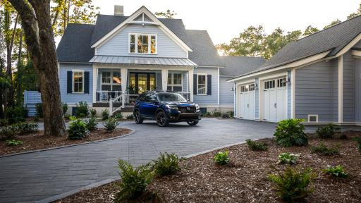 hgtv opens the doors to the spectacular hgtv dream home 2020