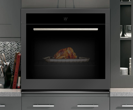 Whirlpool Corporation - Connect to More: Whirlpool Corporation ... on