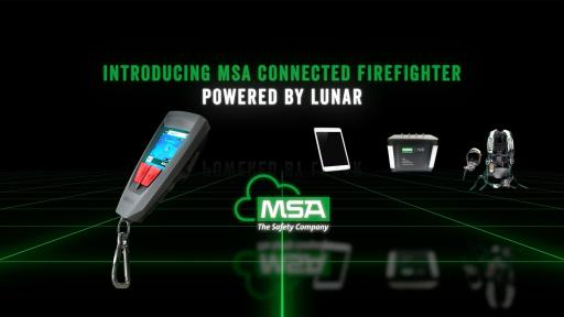 The Future Of Firefighting Is About To Change With Lunar