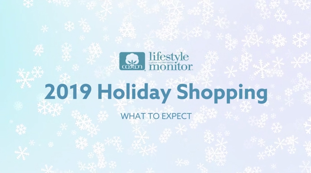 Gifts of Comfort and Versatility Top Lists This Holiday Season