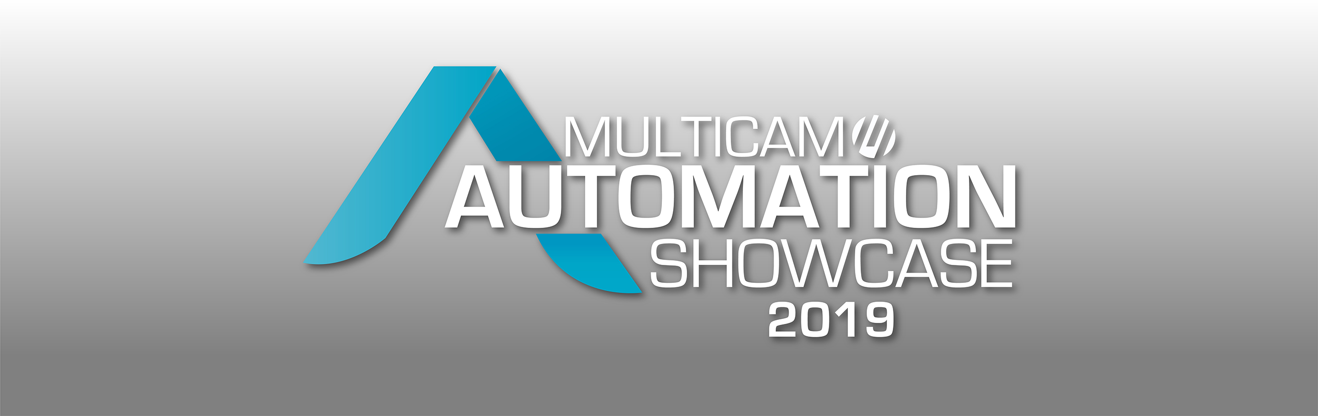 MultiCam Automation Showcase 2019